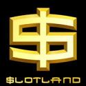 Slotland_Casino