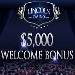 Top_Rated_Deposit_Slot_Bonus_at_Lincoln_Casino